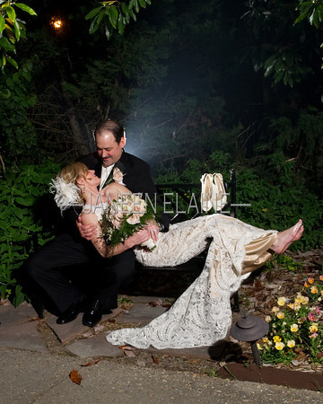 Heidi Carl Wedding010631