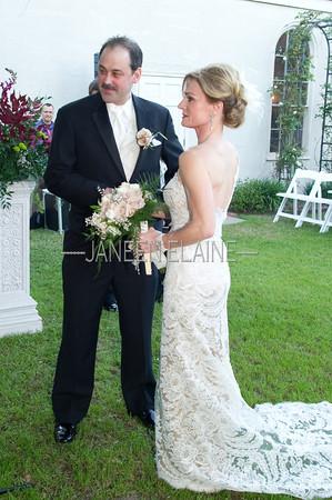 Heidi Carl Wedding010295