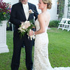 Heidi Carl Wedding010295