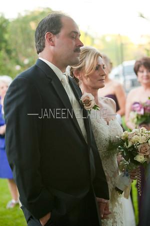 Heidi Carl Wedding010254