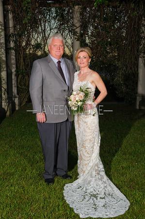 Heidi Carl Wedding010499