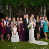 Heidi Carl Wedding010582