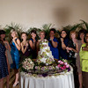 Heidi Carl Wedding010686