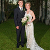 Heidi Carl Wedding010430