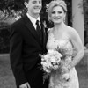 Heidi Carl Wedding010434