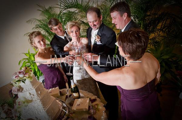Heidi Carl Wedding010677