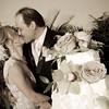 Heidi Carl Wedding010708