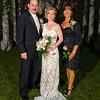 Heidi Carl Wedding010523