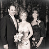 Heidi Carl Wedding010525