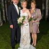 Heidi Carl Wedding010518
