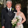 Heidi Carl Wedding010469