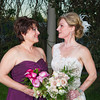 Heidi Carl Wedding010400