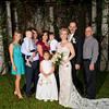Heidi Carl Wedding010562