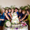 Heidi Carl Wedding010682