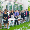 Heidi Carl Wedding010274