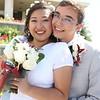 H&A wed (495)
