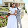 H&A wed (485)