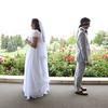 H&A wed (25)