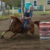 May 12, 2017 Gibsonburg Saddle Club Speedshow