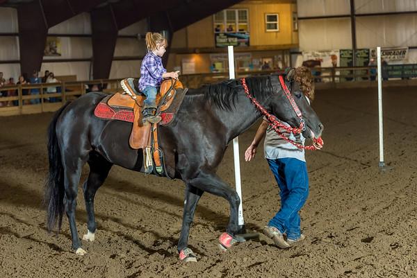 WB Ranch  09-19 2015