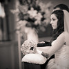 Jacques_Jessica_Wedding10434
