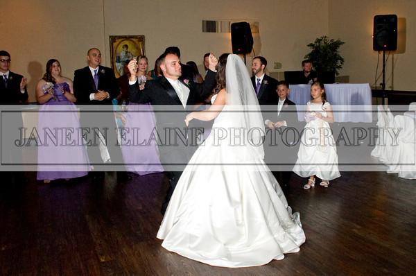 Jacques_Jessica_Wedding10669