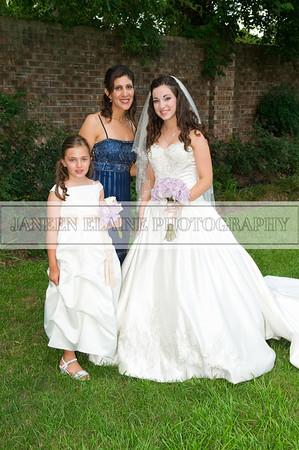 Jacques_Jessica_Wedding10174