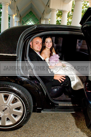 Jacques_Jessica_Wedding10614