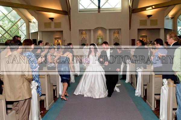 Jacques_Jessica_Wedding10522