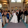 Jacques_Jessica_Wedding10522