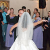 Jacques_Jessica_Wedding10661