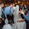Jacques_Jessica_Wedding11140