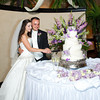 Jacques_Jessica_Wedding10854