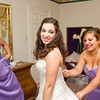 Jacques_Jessica_Wedding10031