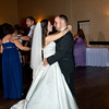 Jacques_Jessica_Wedding10733