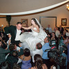 Jacques_Jessica_Wedding11158