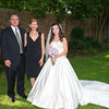 Jacques_Jessica_Wedding10223