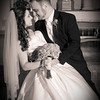 Jacques_Jessica_Wedding10577