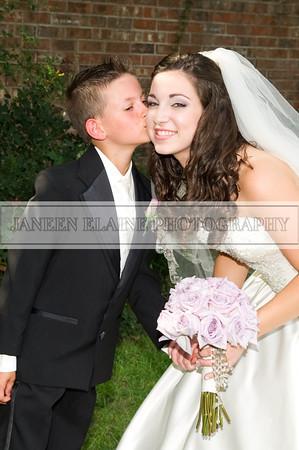 Jacques_Jessica_Wedding10172