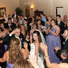 Jacques_Jessica_Wedding10714
