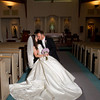 Jacques_Jessica_Wedding10589