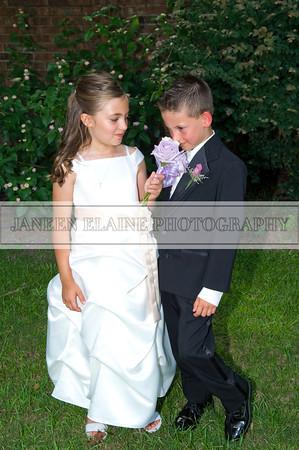 Jacques_Jessica_Wedding10133
