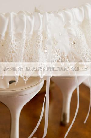 Jacques_Jessica_Wedding10012