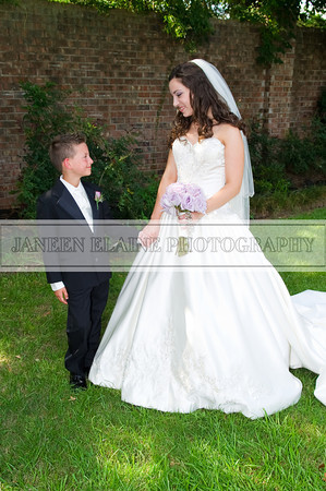 Jacques_Jessica_Wedding10168