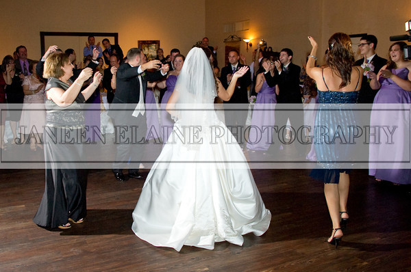 Jacques_Jessica_Wedding10699