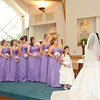 Jacques_Jessica_Wedding10453