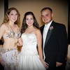 Jacques_Jessica_Wedding11211
