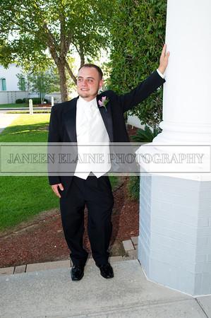 Jacques_Jessica_Wedding10333