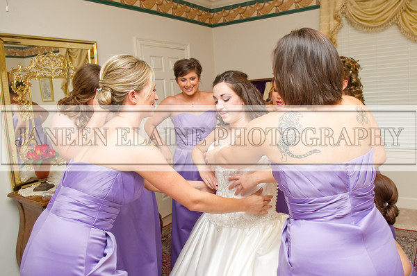 Jacques_Jessica_Wedding10028