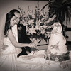 Jacques_Jessica_Wedding10849